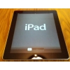 Apple iPad 3  64GB Wi-Fi + 4G Tablet at $550USD,  Apple iPhone 4S 64GB . . . . $500US