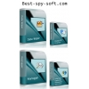 free download of keylogger