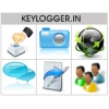 freeware keylogger
