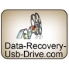 recovery from usb