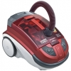 Пылесос THOMAS TWIN TT Parquet Aquafilter